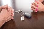 マイホーム購入後に離婚!「財産分与でもめないため」の基礎知識