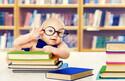 【最新子育てニュース #1】「幼児教育が大切」である真の理由3つ