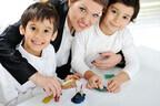 「家事と仕事の両立に成功している」ママがしている5つのコト