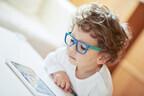 いつからかける?「近視の子ども」の眼鏡着用のベストタイミング