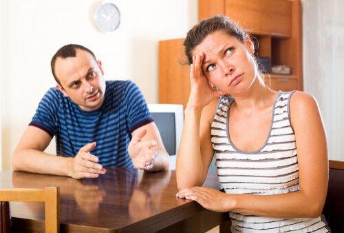 「なんでそうなるの!?」妻と夫、考え方のギャップあり!6選