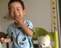 2歳男児の「残念すぎる言い間違え」4連発 #20