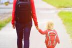 【3歳児神話#3】「まだ小さいのに…」保育園に預けるのは可哀想?