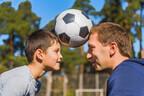 寿命に影響する?「子どものスポーツと危険性」親ができるコト