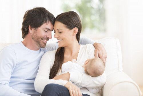 孤育てママ必見!「ワンオペスパイラル」の秘訣はパパ育にアリ