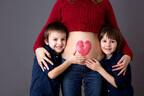 先輩ママが教える!1人目、2人目「妊娠兆候の違い」と3人目問題