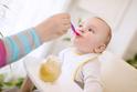 米国はアバウトでノンストレス?日本との「離乳食意識差」#10