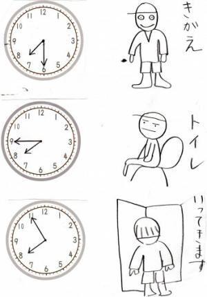 百聞は一見にしかず!「1秒で理解させる」視覚的しつけ術9つ