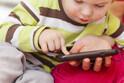スマホ育児は悪いことばかりじゃない!「知育になるおすすめアプリ」5選