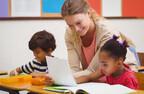 【3歳児神話#2】「幼児教室」は絶対に行くべきなのか?