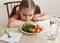 「見た目がそそらない…」から子どもが大喜びの料理へ!【料理お助け隊】#2