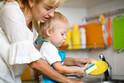 デキる親の新常識?発想力育む「お手伝いの依頼方法」4つのコツ