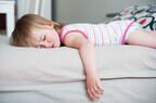 何の予兆もなく死にいたる…!乳幼児突然死症候群「SIDS」とは?