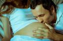 本当にしてイイの?「妊娠中のセックス」 産後レスとの意外な関係とは