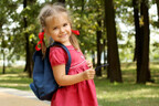 毎日の登園支度を「子どもが自分で」するようになるミラクル収納術
