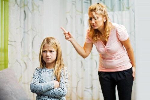末恐ろしいイマドキ女の子「オマセと生意気」に境界線はあるの?