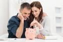 【あげまん妻】「お金の管理」ができている妻の共通点4つ #04