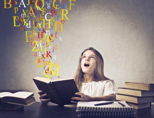 【21世紀型子育て#3】子どもの創造力を潰す「親のNG行動」5つ