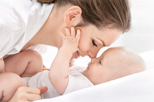 赤ちゃんはストレスに適応!? 「保育園入園ストレス」を減らす方法