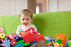カオス部屋に終止符!子ども向け「小さなおもちゃ」の収納法 #4