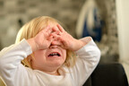 慣らし保育の「預け際ギャン泣き」にめげそうです【3歳児神話#6】