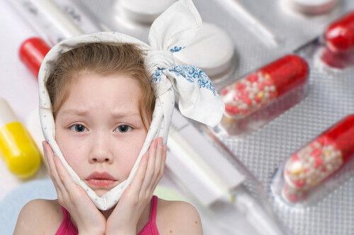【医学博士が解説】大人のおたふく風邪は「不妊の原因」になりますか?