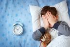 2歳児の3人に1人が22時以降就寝!正したい睡眠習慣【3歳児神話#7】