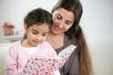 「勉強って楽しい!」子どもの学習意欲を刺激する3つのコツ