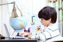 小学校教育の最前線!「注目の教育法」と現役塾講師が思うコト