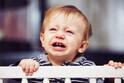 「子どものいたずらに怒鳴ってしまいます…」→絶対にやめましょう