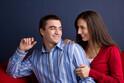 【あげまん妻】気持ちよくのせちゃう!夫への「効果的な褒め方」4つ #06