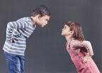 「きょうだい不仲」が起きやすい時期って?親がしたい2つのコト