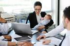 4月は子どもの体調不良頻発!「職場に悪印象」を与えないための鉄則