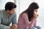 妊活中「夫に絶対言ってはいけない」NGワード3つ #06 【妊活QA】