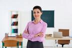 あなたの担任は「はずれ先生」それとも当たり先生だった?