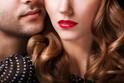 爽やかな色気と「危険なエロ!」その違いと女性の特徴は?