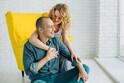 【あげまん妻】夫に依存しない!適度に「自立している妻」の特徴4つ #07