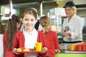学校給食法って知ってた?「給食費未納問題」もし払わないと…