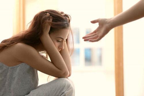 「妊娠を喜べない…」マタニティブルーに陥りやすい女性のタイプ