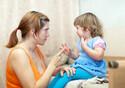 0~3歳児は可愛そう?年齢別「響く」叱り方【3歳児神話 #8】