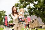 「子どもにヘルメットとシートベルトをつけずに事故に…」損害賠償額は?