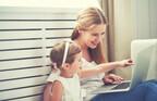 子どもが情報を鵜呑みにする「21世紀情弱」になる前にすべきこと #7