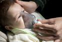 ボツリヌス症で乳児死亡!養蜂家が教える「離乳食とハチミツ」の話