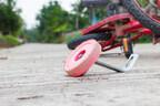 1歳以上の死亡原因トップ「交通事故」を防ぐための注意事項