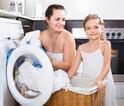 【プロが教える!】洗剤のカンタン・便利で安全な収納法 #3