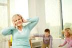 【保育園への訴訟から考える】子どもの騒音はどこまで許される?