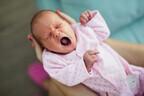 【寝かしつけあるある】大声で泣いてても眠ってる!? 生後6ヶ月で始まる夜泣き