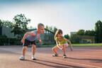 【もっと熱くなれよ!】子どもにあきらめない心を植え付ける3つの方針