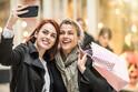 【どこから違法?】ママ会や行事での写真撮影・SNS投稿で気をつけるべきポイント