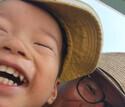 2歳イヤイヤ男児のママとパパの「格付け」は? #26
